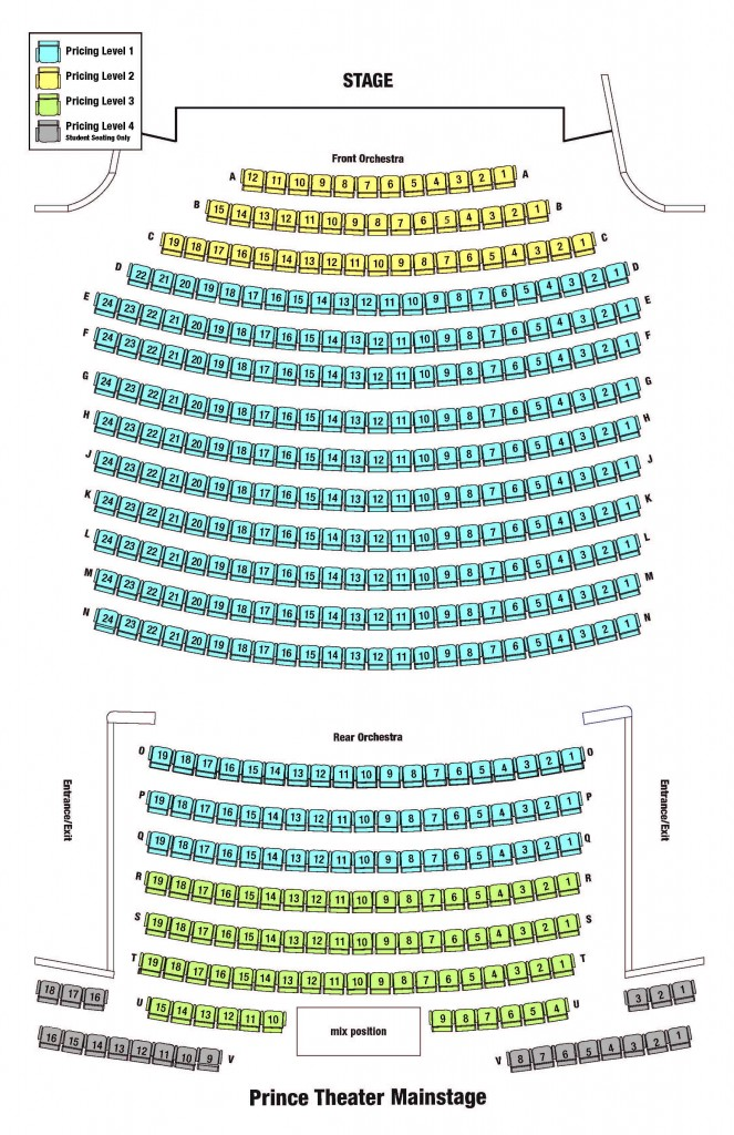 Mainstage_Seating_Chart