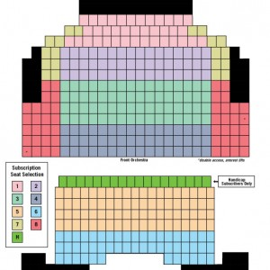 PMT-Mainstage-Seating-Chart