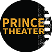 Prince-Theater-Logo