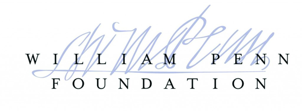 williampennlogo
