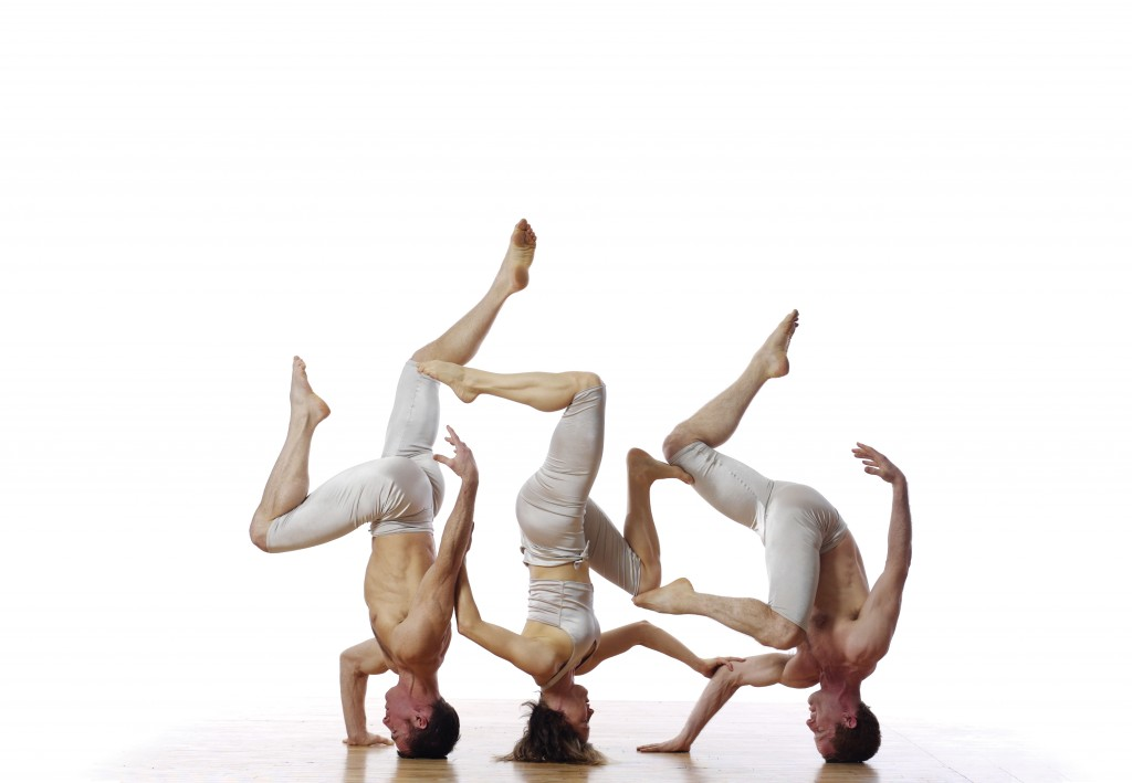 BodyVox_LoisGreenfield_Web
